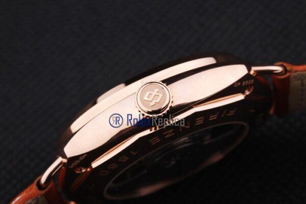 5595rolex-replica-orologi-copia-imitazione-rolex-omega.jpg