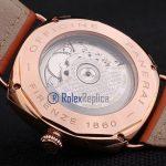 5597rolex-replica-orologi-copia-imitazione-rolex-omega.jpg
