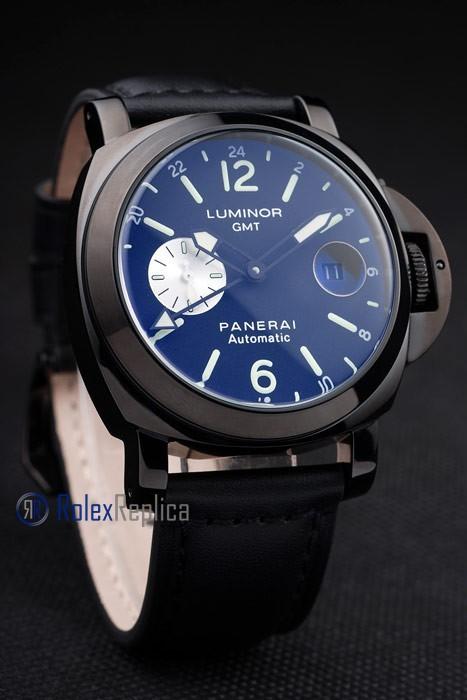 5598rolex-replica-orologi-copia-imitazione-rolex-omega.jpg