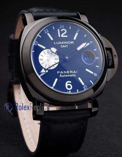 5599rolex-replica-orologi-copia-imitazione-rolex-omega.jpg