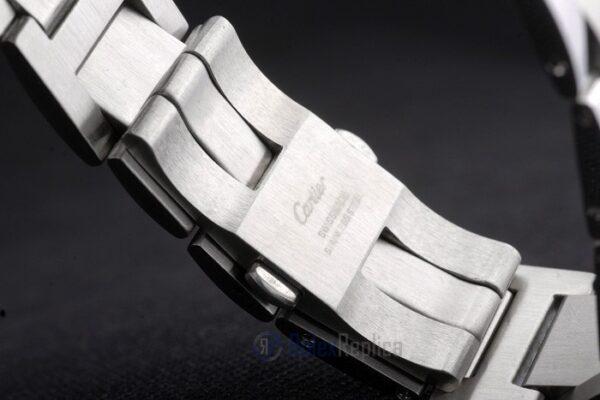 559cartier-replica-orologi-copia-imitazione-orologi-di-lusso.jpg