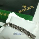55gioielli-rolex-replica-orologi-copia-imitazione-orologi-di-lusso.jpg