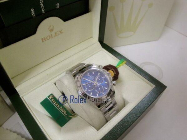 55rolex-replica-copia-orologi-imitazione-rolex.jpg