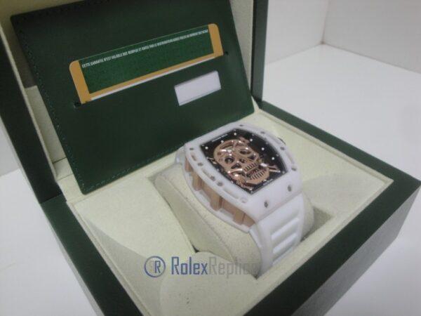55rolex-replica-orologi-copia-imitazione-orologi-di-lusso.jpg