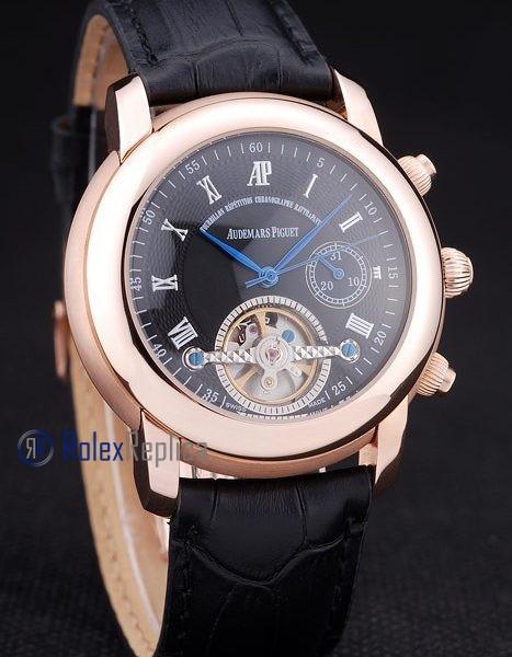 55rolex-replica-orologi-copia-imitazione-rolex-omega.jpg