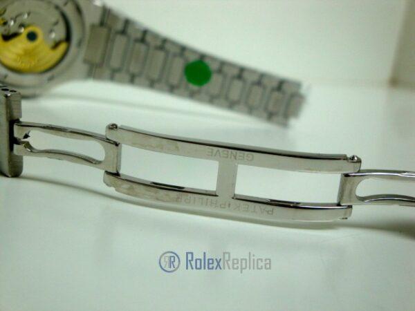 55rolex-replica-orologi-copie-lusso-imitazione-orologi-di-lusso-1.jpg