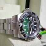 55rolex-replica-orologi-copie-lusso-imitazione-orologi-di-lusso.jpg