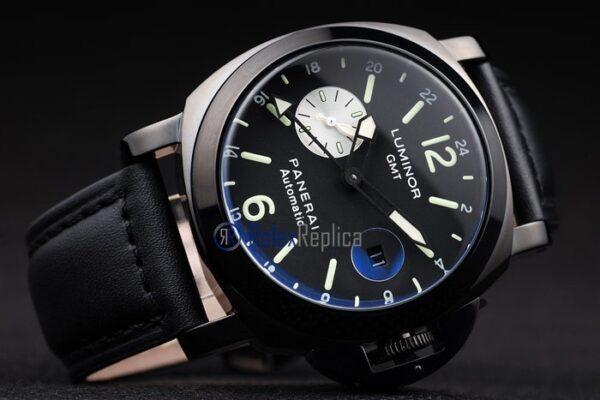 5600rolex-replica-orologi-copia-imitazione-rolex-omega.jpg