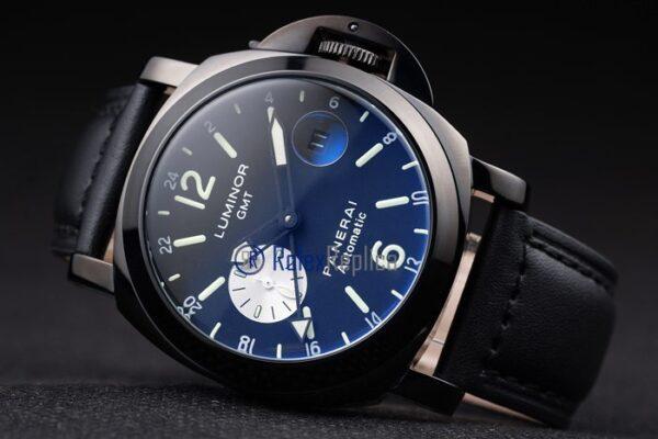 5601rolex-replica-orologi-copia-imitazione-rolex-omega.jpg