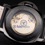 5602rolex-replica-orologi-copia-imitazione-rolex-omega.jpg