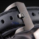 5603rolex-replica-orologi-copia-imitazione-rolex-omega.jpg