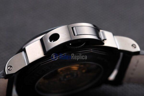 5606rolex-replica-orologi-copia-imitazione-rolex-omega.jpg
