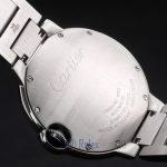 560cartier-replica-orologi-copia-imitazione-orologi-di-lusso.jpg