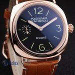 5616rolex-replica-orologi-copia-imitazione-rolex-omega.jpg