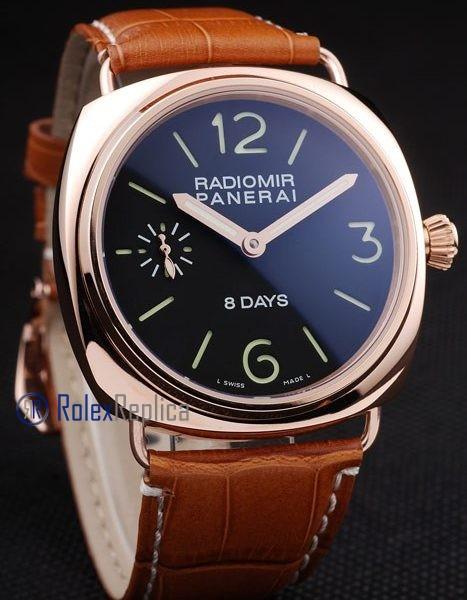 5617rolex-replica-orologi-copia-imitazione-rolex-omega.jpg