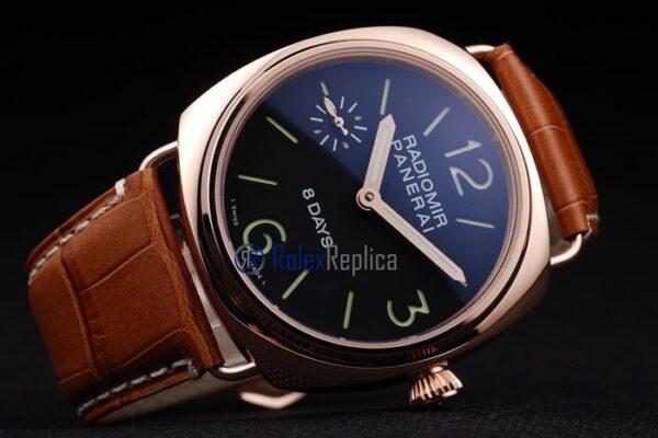 5618rolex-replica-orologi-copia-imitazione-rolex-omega.jpg