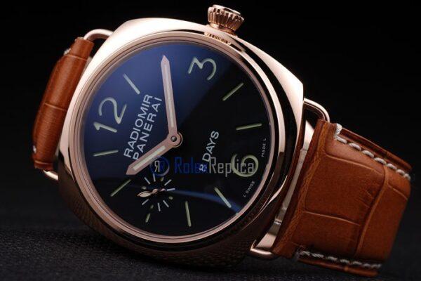 5619rolex-replica-orologi-copia-imitazione-rolex-omega.jpg