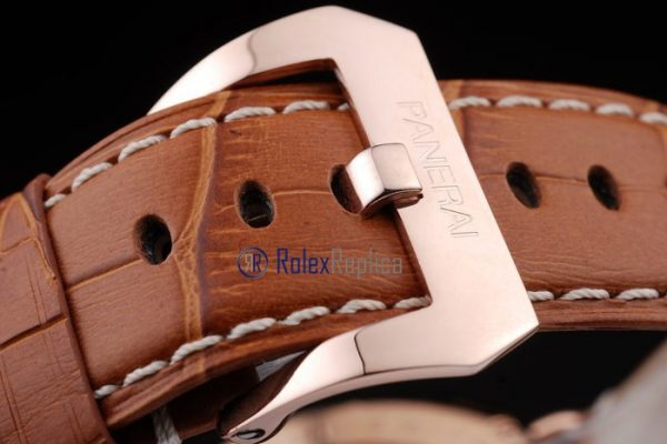 5620rolex-replica-orologi-copia-imitazione-rolex-omega.jpg