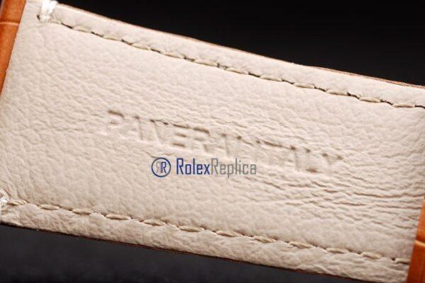 5621rolex-replica-orologi-copia-imitazione-rolex-omega.jpg