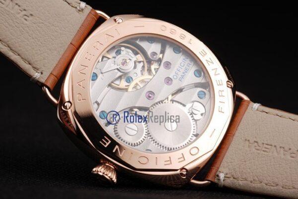 5623rolex-replica-orologi-copia-imitazione-rolex-omega.jpg