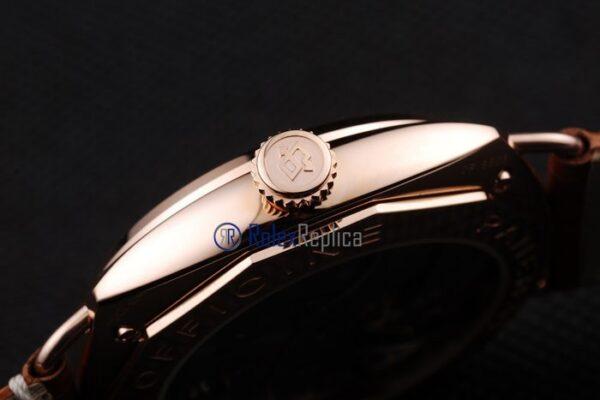 5624rolex-replica-orologi-copia-imitazione-rolex-omega.jpg