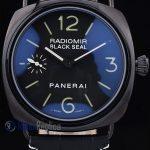 5625rolex-replica-orologi-copia-imitazione-rolex-omega.jpg