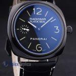 5627rolex-replica-orologi-copia-imitazione-rolex-omega.jpg