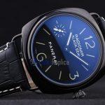 5628rolex-replica-orologi-copia-imitazione-rolex-omega.jpg
