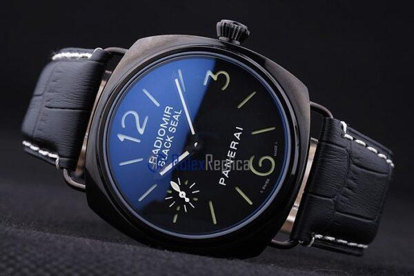 5629rolex-replica-orologi-copia-imitazione-rolex-omega.jpg