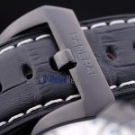 5630rolex-replica-orologi-copia-imitazione-rolex-omega.jpg