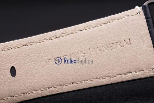 5632rolex-replica-orologi-copia-imitazione-rolex-omega.jpg