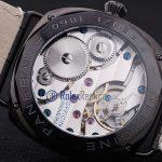 5633rolex-replica-orologi-copia-imitazione-rolex-omega.jpg