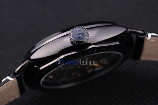 5634rolex-replica-orologi-copia-imitazione-rolex-omega.jpg