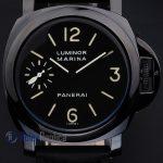 5635rolex-replica-orologi-copia-imitazione-rolex-omega.jpg