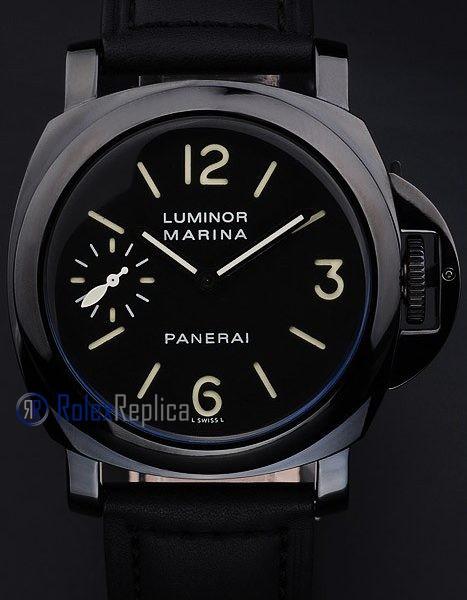 5636rolex-replica-orologi-copia-imitazione-rolex-omega.jpg