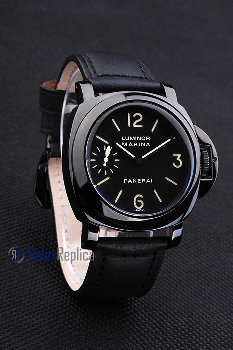 5637rolex-replica-orologi-copia-imitazione-rolex-omega.jpg