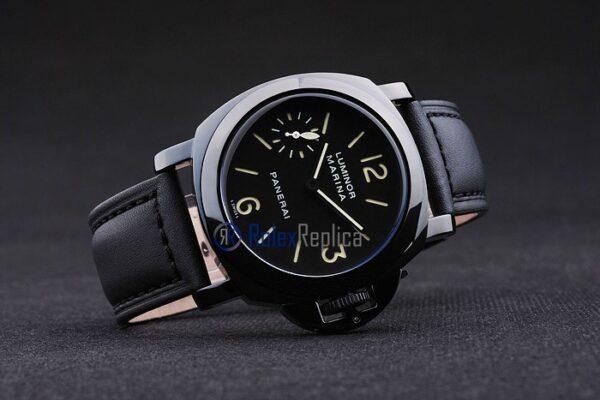 5638rolex-replica-orologi-copia-imitazione-rolex-omega.jpg