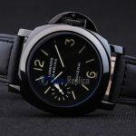 5639rolex-replica-orologi-copia-imitazione-rolex-omega.jpg