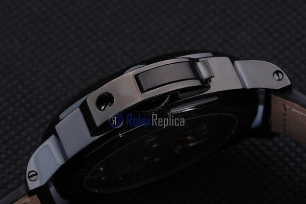 5641rolex-replica-orologi-copia-imitazione-rolex-omega.jpg