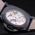 5643rolex-replica-orologi-copia-imitazione-rolex-omega.jpg