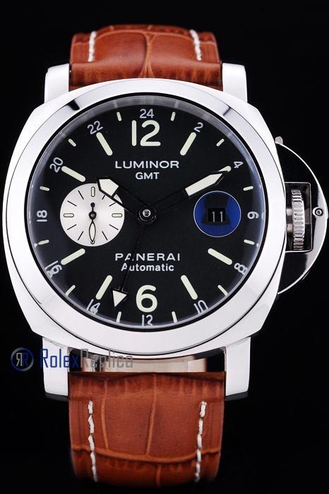 5645rolex-replica-orologi-copia-imitazione-rolex-omega.jpg