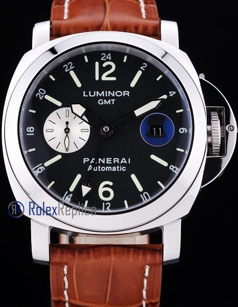 5646rolex-replica-orologi-copia-imitazione-rolex-omega.jpg