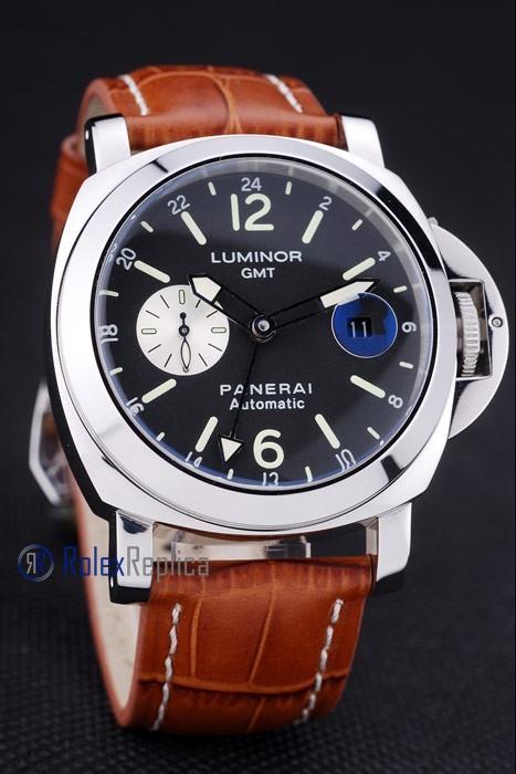 5647rolex-replica-orologi-copia-imitazione-rolex-omega.jpg