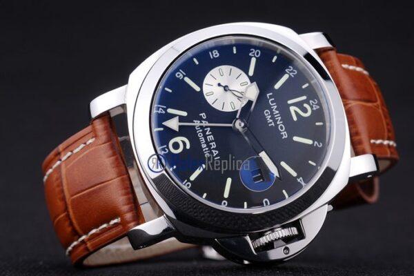 5648rolex-replica-orologi-copia-imitazione-rolex-omega.jpg