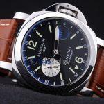 5649rolex-replica-orologi-copia-imitazione-rolex-omega.jpg