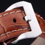 5650rolex-replica-orologi-copia-imitazione-rolex-omega.jpg