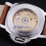 5651rolex-replica-orologi-copia-imitazione-rolex-omega.jpg