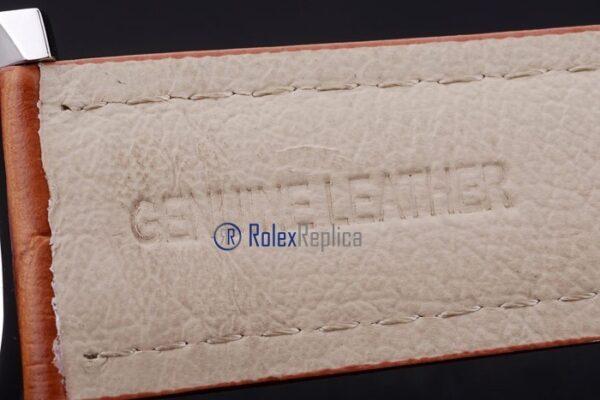 5653rolex-replica-orologi-copia-imitazione-rolex-omega.jpg