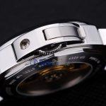5654rolex-replica-orologi-copia-imitazione-rolex-omega.jpg