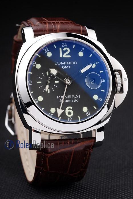 5655rolex-replica-orologi-copia-imitazione-rolex-omega.jpg